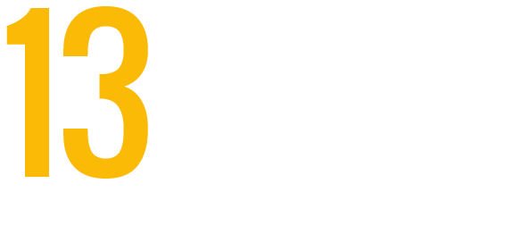 13 Conference Fatigue of Aircraft Structures
